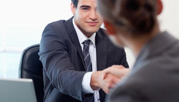 Morrell Group employment opportunities