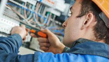 Stegner Aerospace service and maintenance
