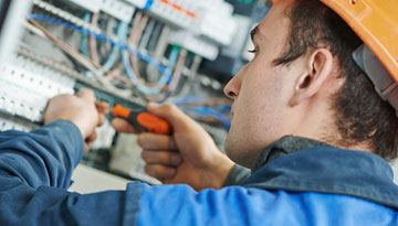 Morrell Group technical support