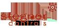 Stegner Controls