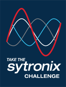Take the Sytronix Challenge