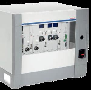 Bosch Rexroth Multi-Channel Controller