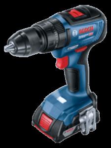 Bosch Battery Tool