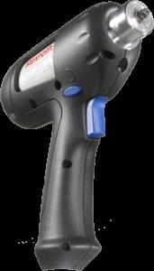Rexroth DC Handheld Nutrunner Pistol Grip