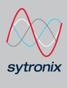 Sytronix Logo