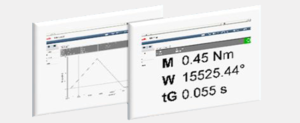 Bosch Rexroth Browser-Based Software