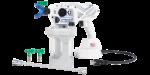 SaniSpray HP 20 Corded Airless Sprayer