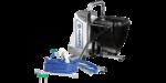 SaniSpray HP 65 Airless Sprayer