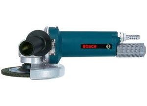 Bosch Angle Grinder