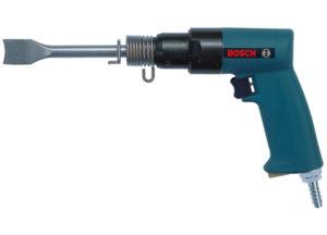 Bosch Chisel Hammer