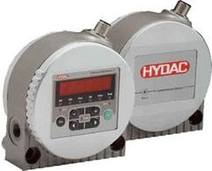 HYDAC CS1000 Contamination Sensor