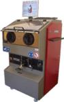 HYDAC CTU 1000 Contamination Test Unit