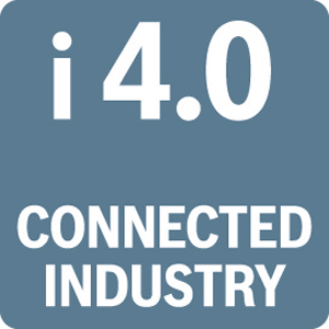 Rexroth Industry 4.0