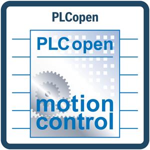Rexroth PLC Open Motion Control