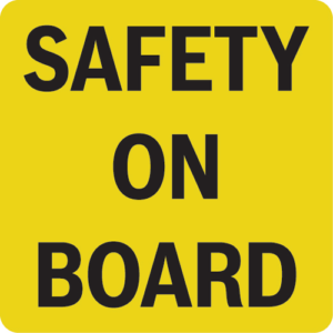 Rexroth Safety On Board