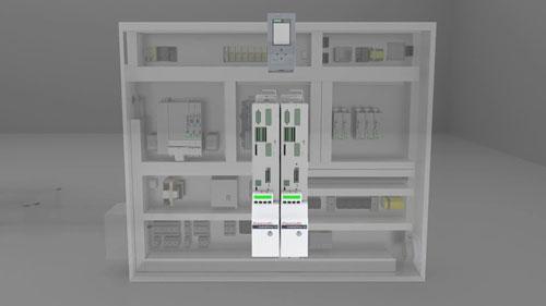 Siemens SIMATIC CPU
