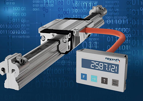 IMS Compact Automation Solution for Packaging