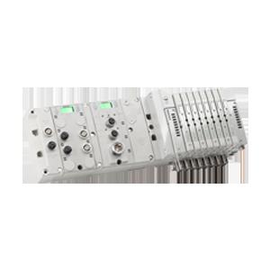 aventics g3 valve system