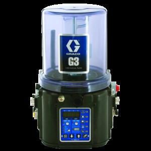 Graco G3 Pump