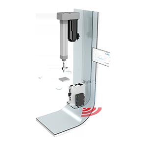 bosch rexroth smart function press kit