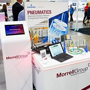 AME 2021 Pneumatics