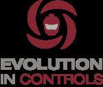 Evolution in Controls
